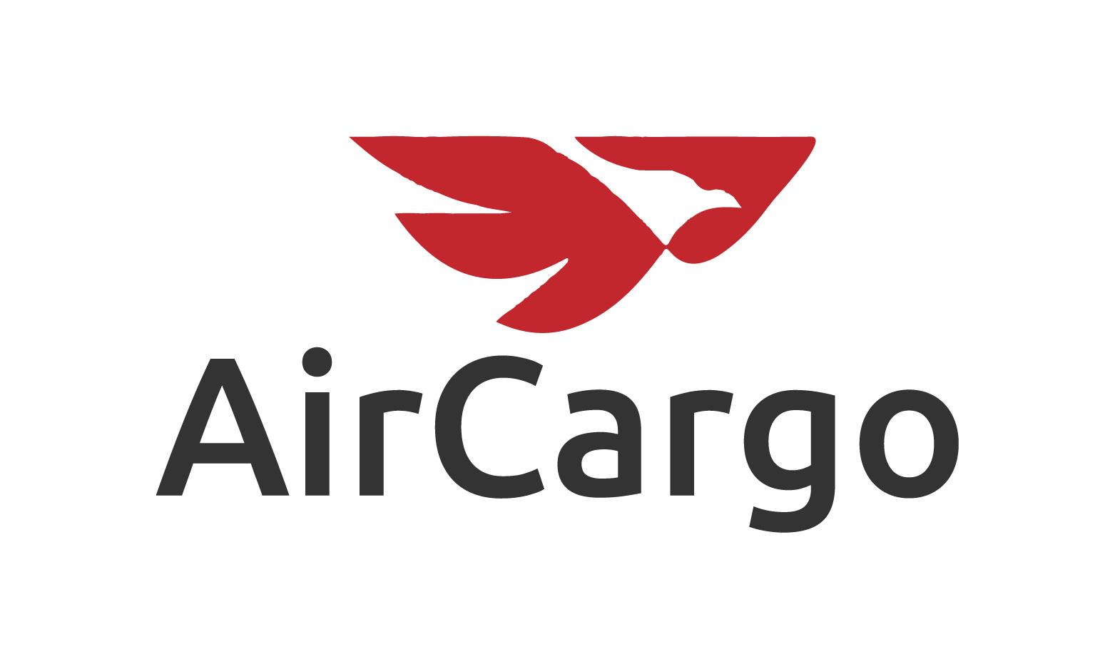 AirCargo.io