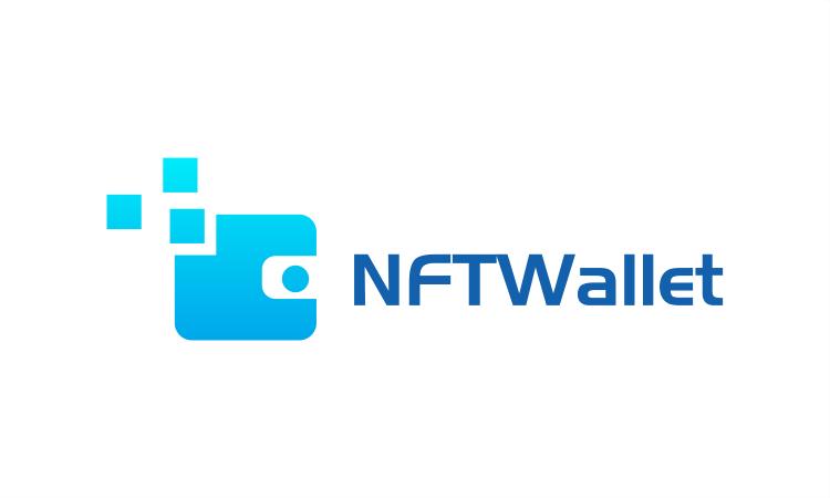 NFTWallet.co