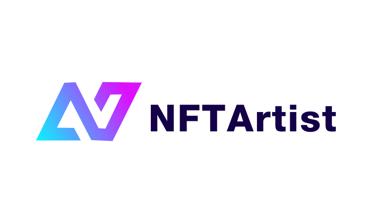 NFTArtist.co