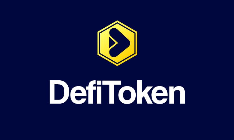 DefiToken.co