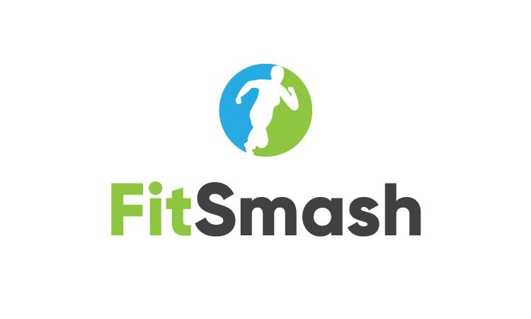Fit Smash