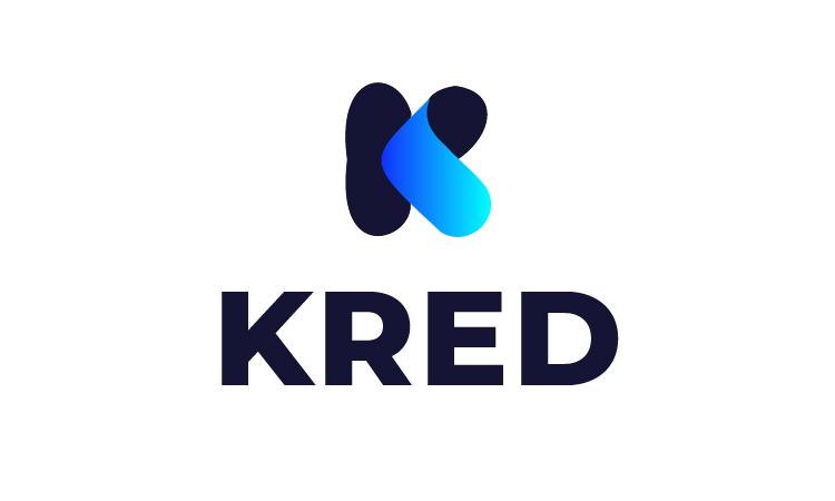Kred.co
