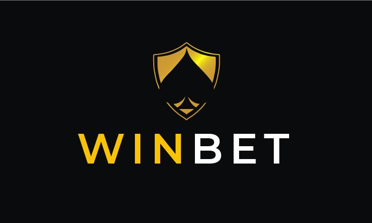 WinBet.co