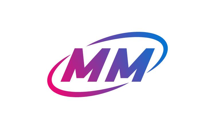 mm.vc