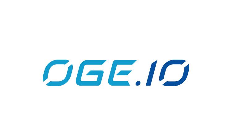 OGE.io