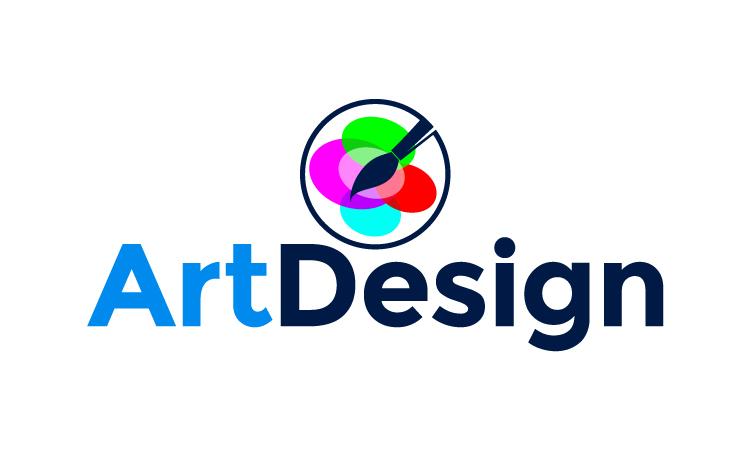 ArtDesign.me