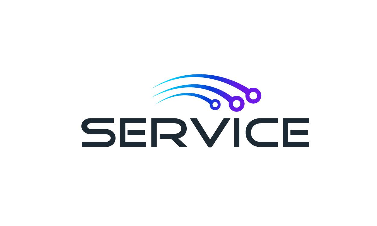 Service.xyz