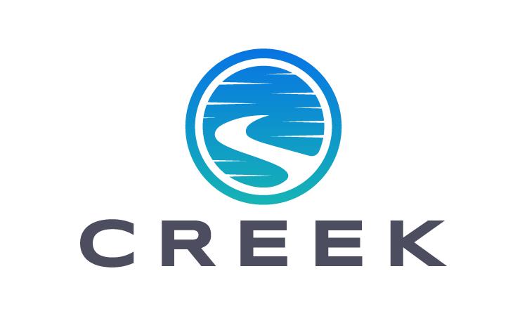 CREEK.vc