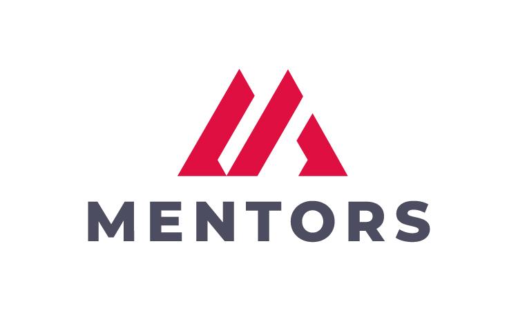Mentors.vc