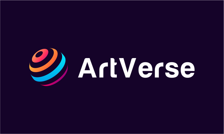 ArtVerse.io