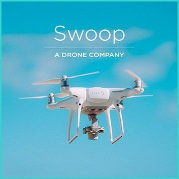 Name For a Drone Company