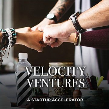 Name For a Startup Accelerator