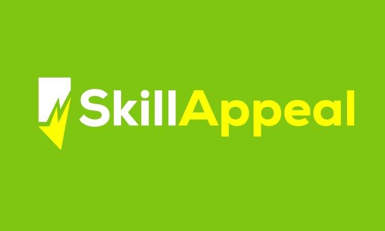 SkillAppeal.com