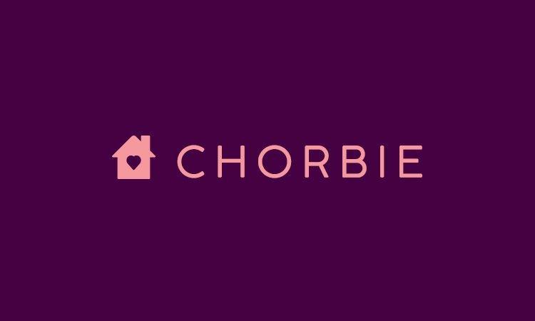 Chorbie.com