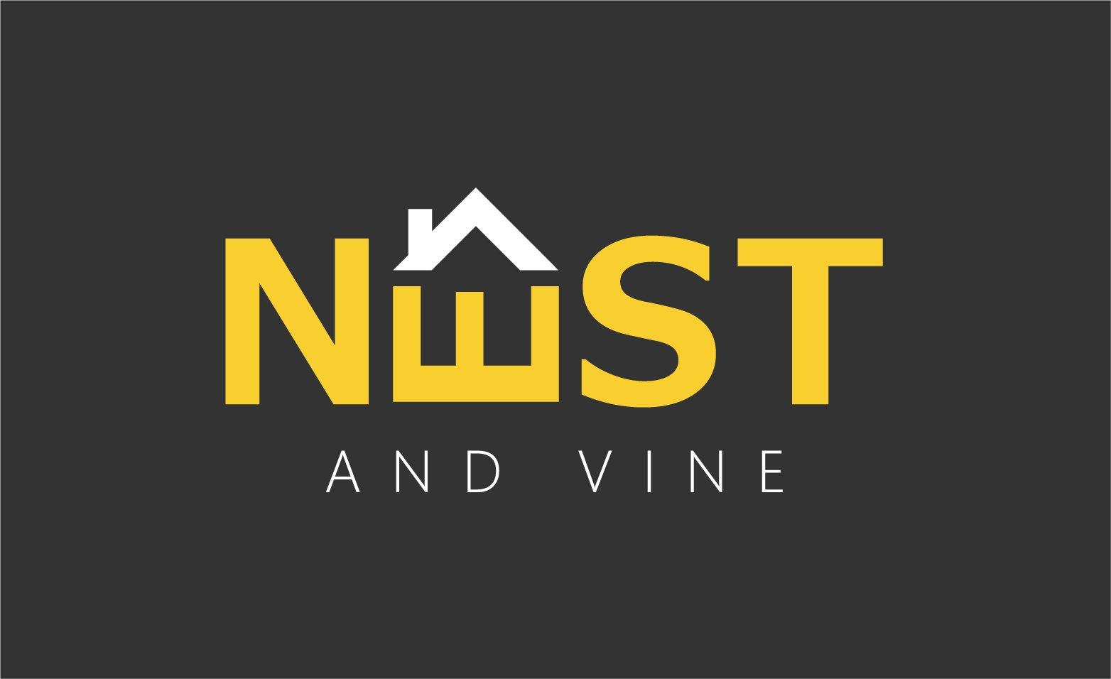 NestandVine.com
