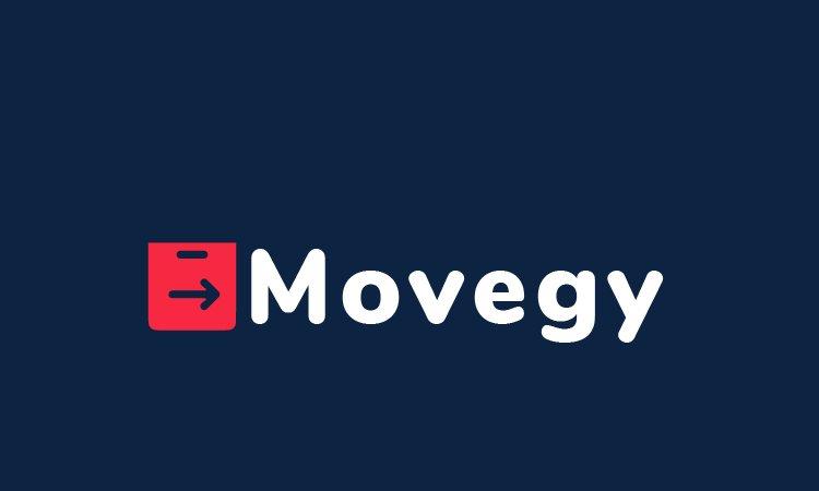 Movegy.com