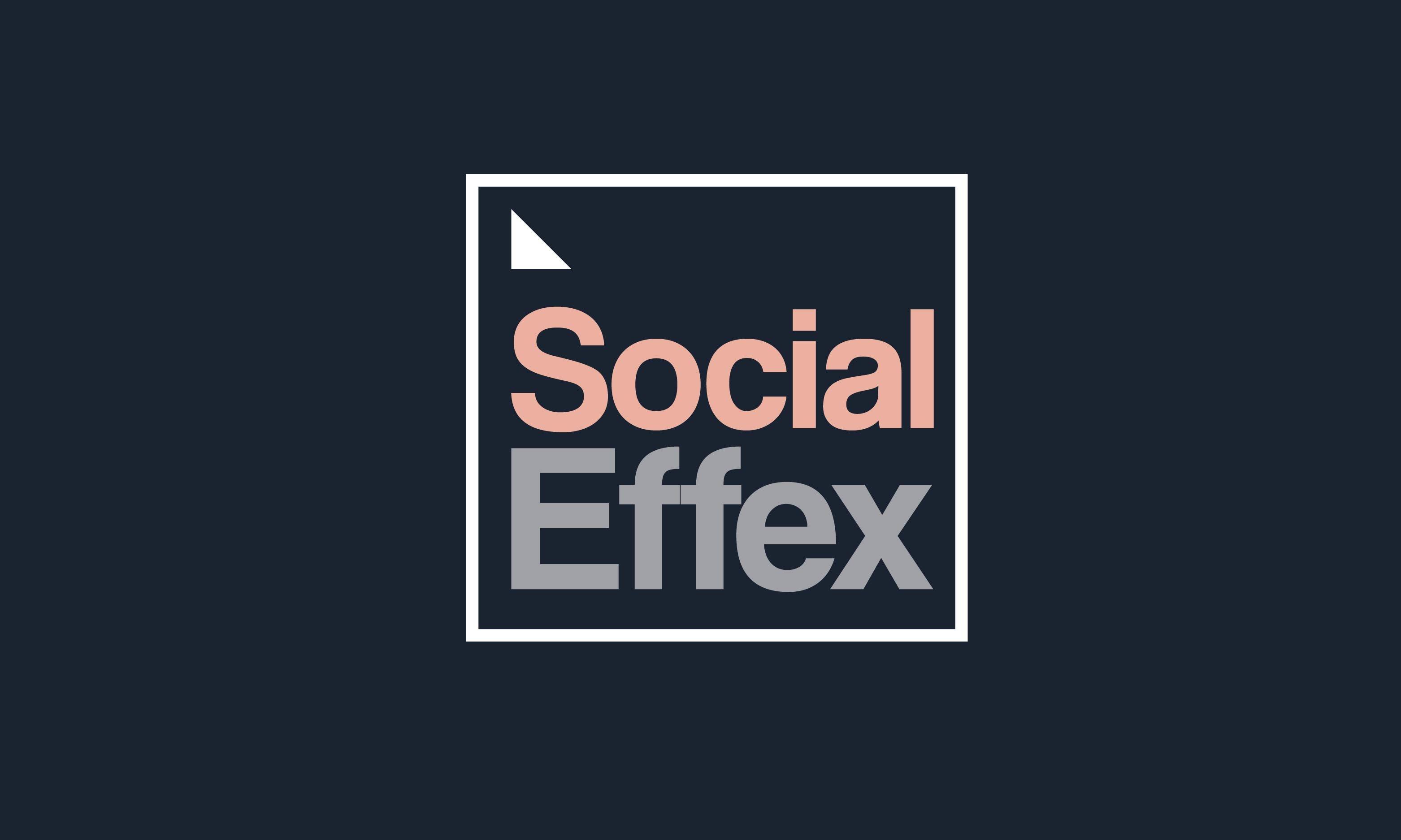 SocialEffex.com