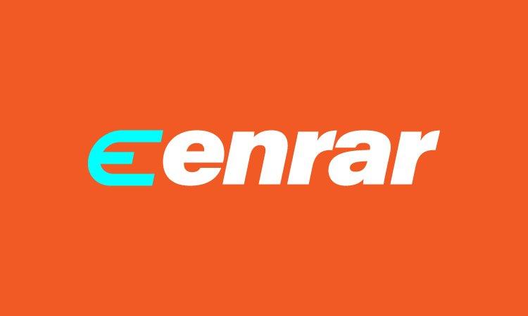 Enrar.com