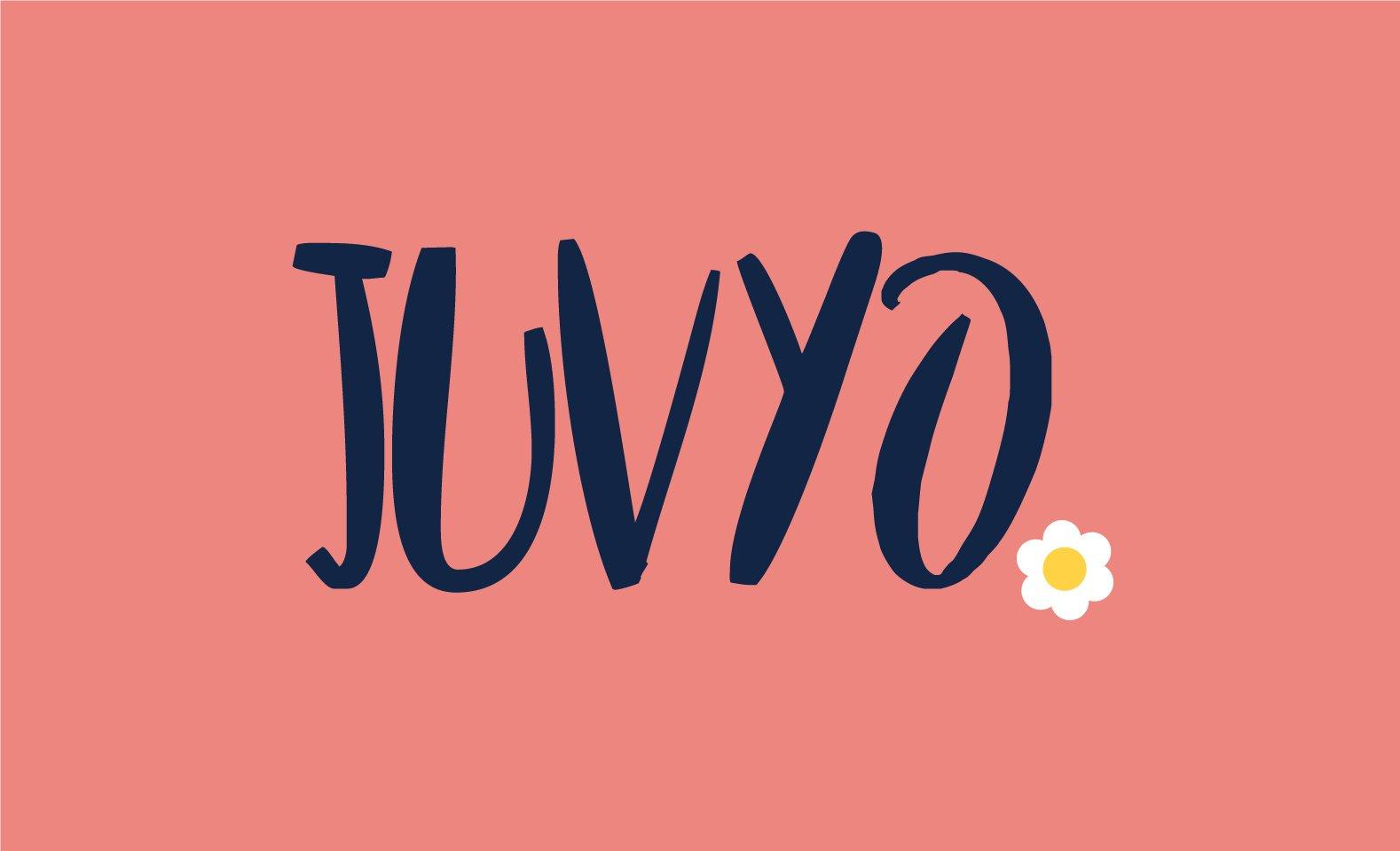 Juvyo.com