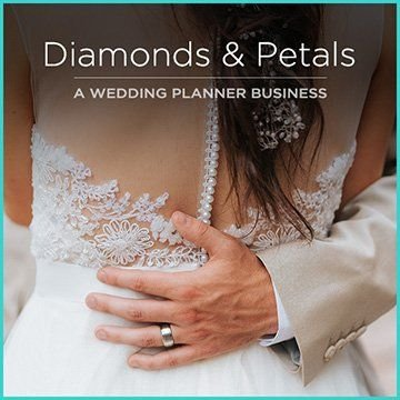 Name For a Wedding Planner Business