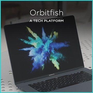 Orbitfish