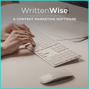 Name For a Content Marketing/ Publishing Software