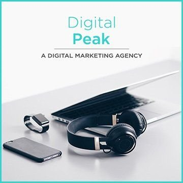 Name For a Digital Marketing Agency