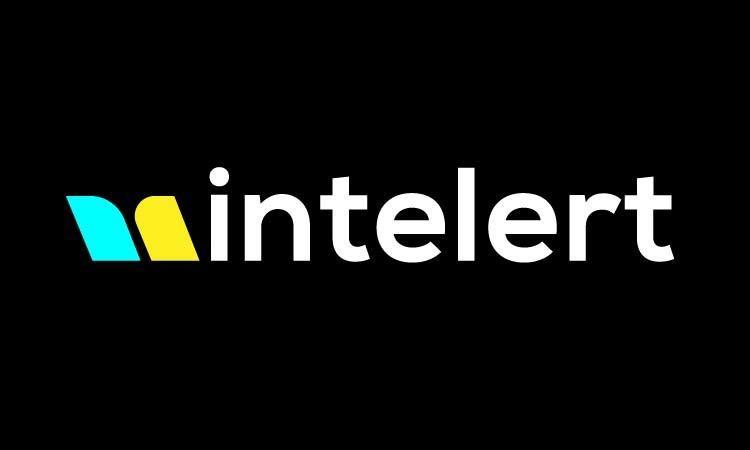 Intelert.com