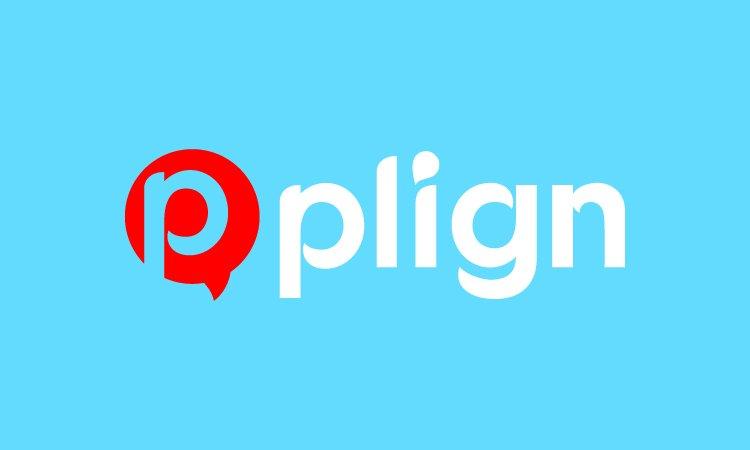 Plign.com