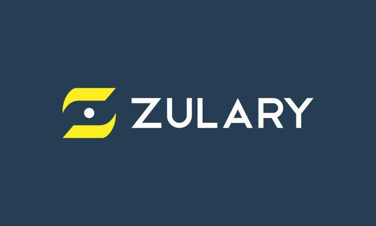 Zulary.com