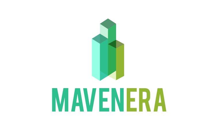 MavenEra.com