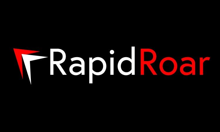 RapidRoar.com