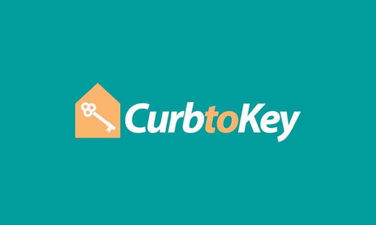 CurbtoKey.com