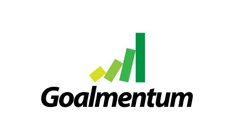 Goalmentum.com