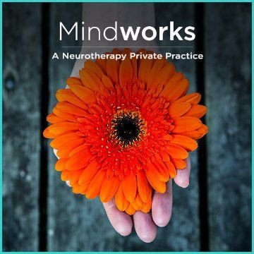 Name For a Neurotherapy Private Practice