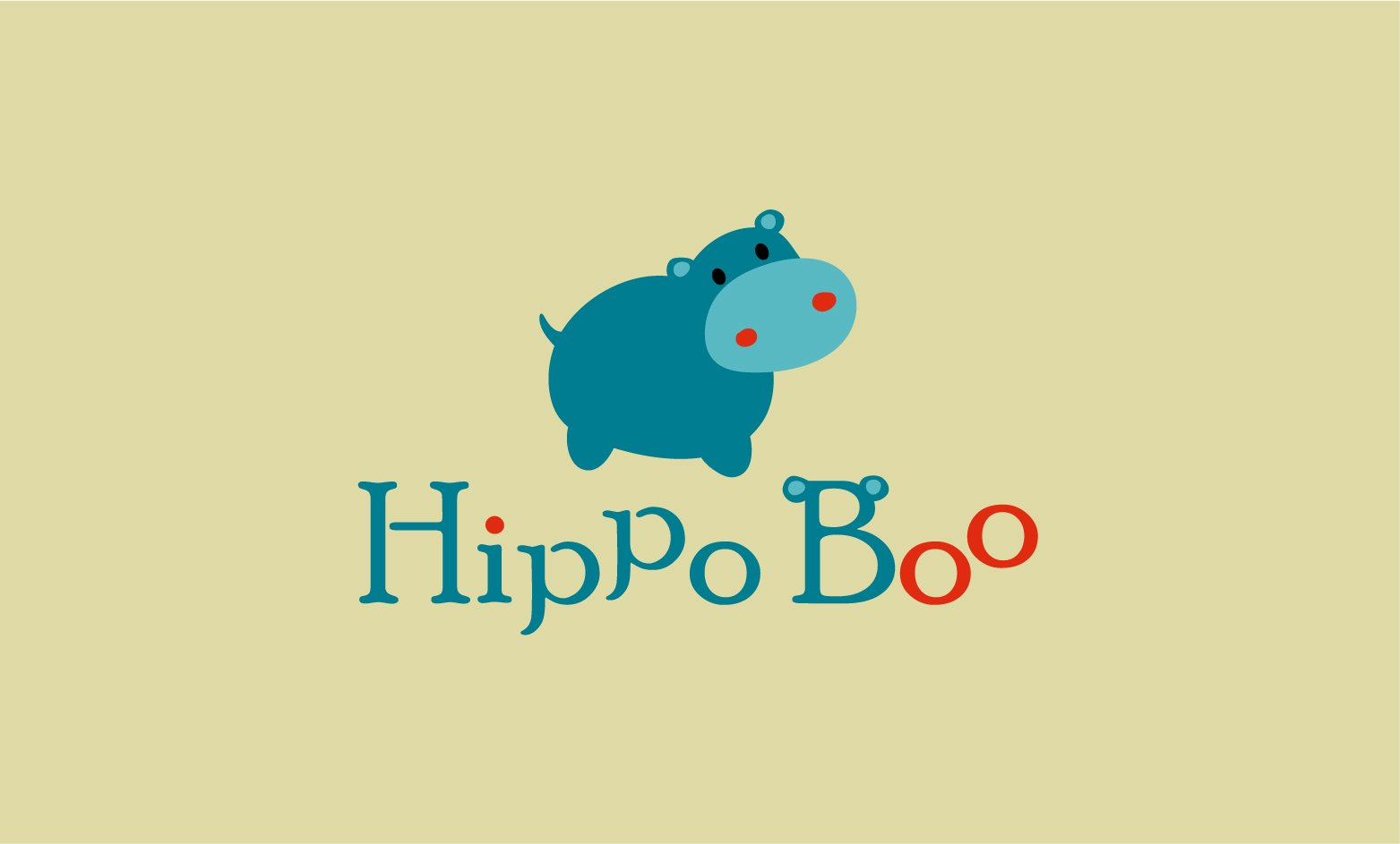 HippoBoo.com