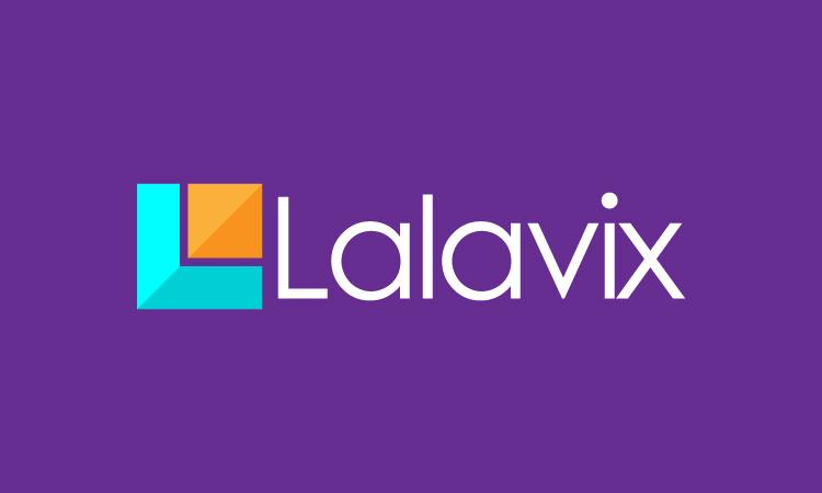 Lalavix.com