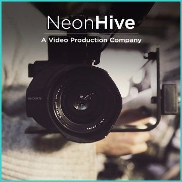 Name For a Video Production Company