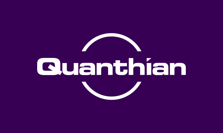Quanthian.com