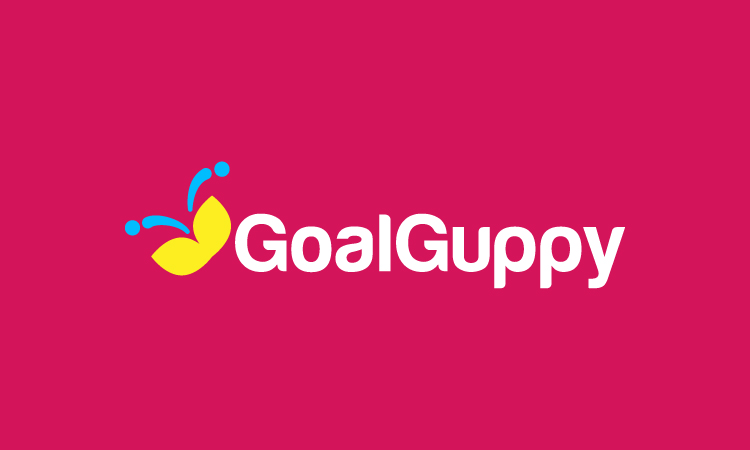 GoalGuppy.com