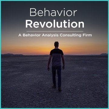 Name For a Behavior Analysis Consulting Firm