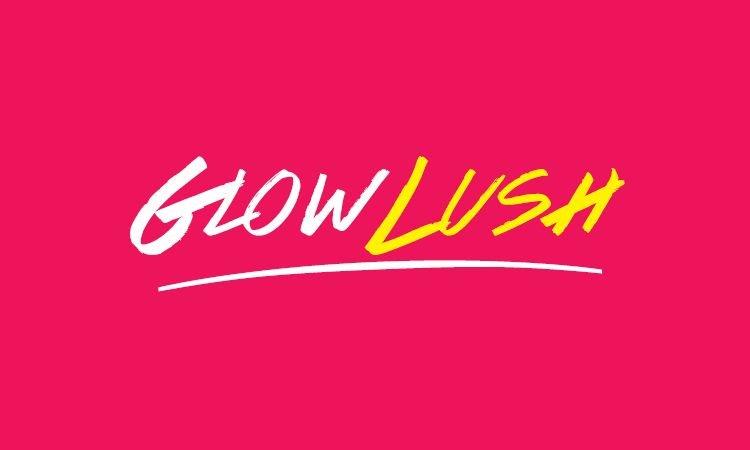 Glowlush