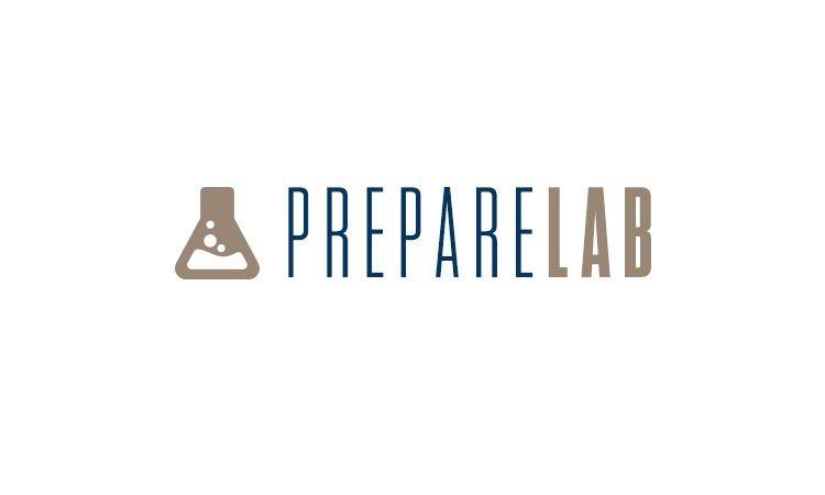 PrepareLab.com