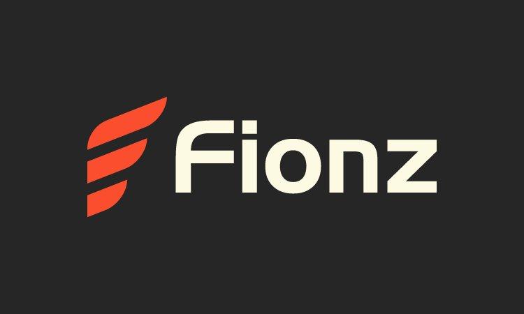 Fionz.com