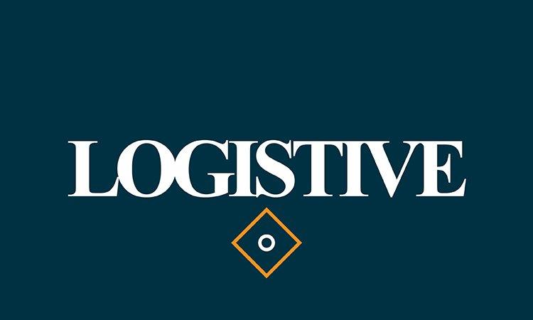 Logistive.com