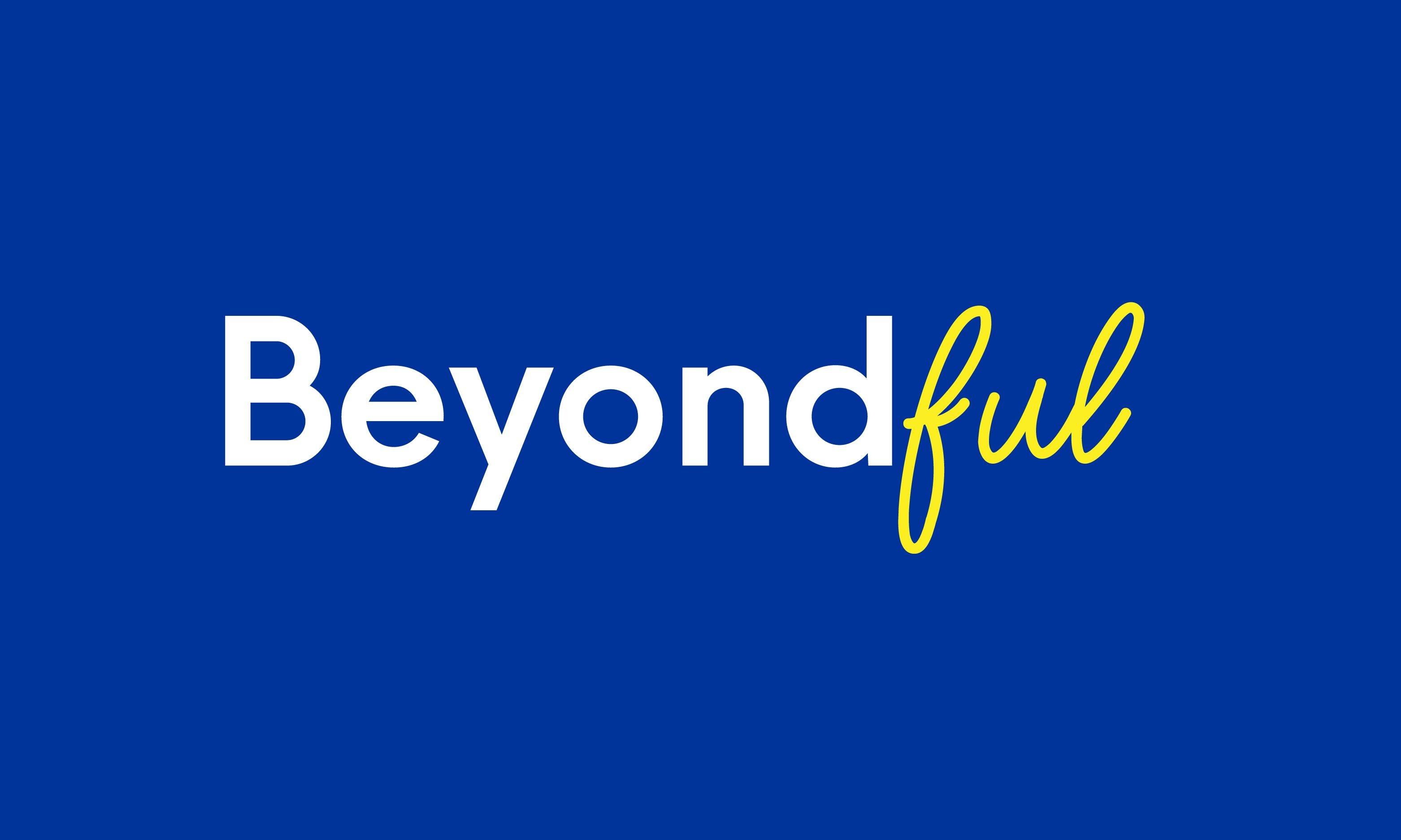 Beyondful.com