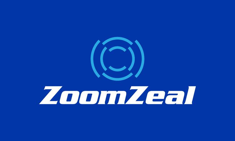 ZoomZeal.com