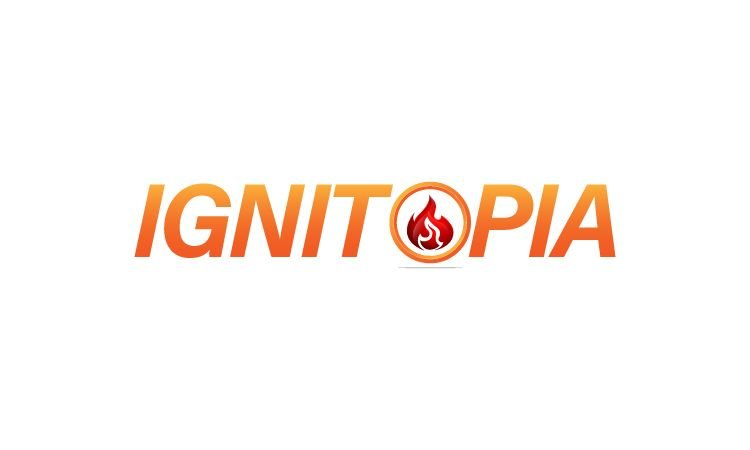 Ignitopia.com