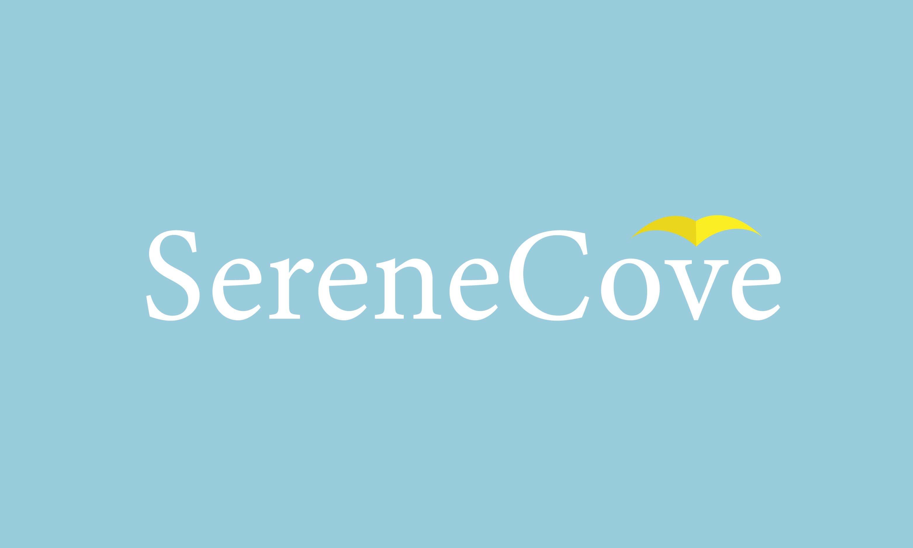 SereneCove.com