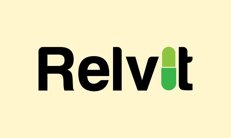 Relvit.com